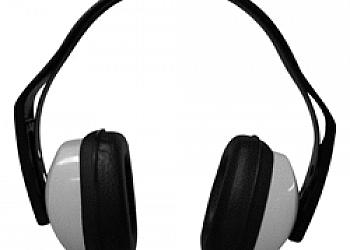 Abafadores de ruídos
