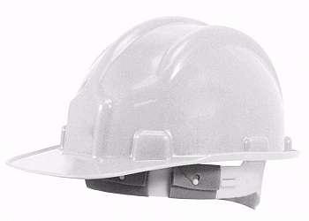 Fornecedor de capacete de segurança em sp