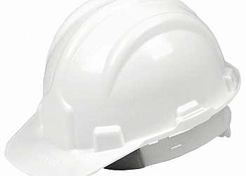 Preço capacete obra
