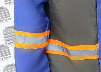 Fabrica de uniforme nr10