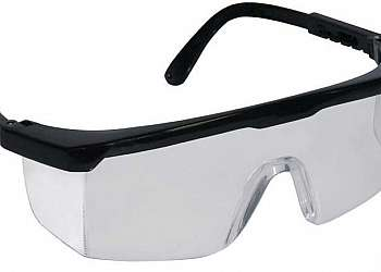 óculos de epi