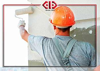 Cinto de segurança para construção civil